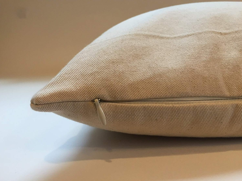 Top 10 Best Buckwheat Pillow Reviews From Experts On