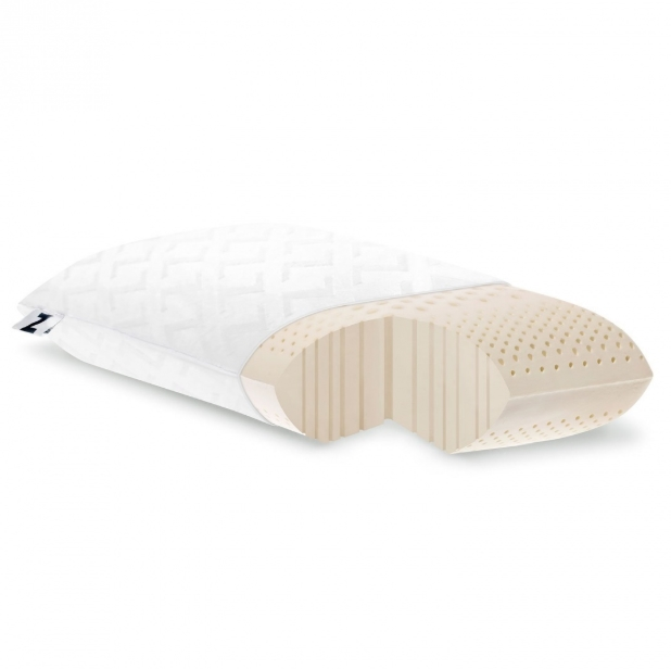 Best Latex Pillow Reviews From Experts Sleepy Head